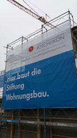 Schönenstrasse 28, Rüschlikon