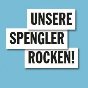 Unsere_Spengler_rocken